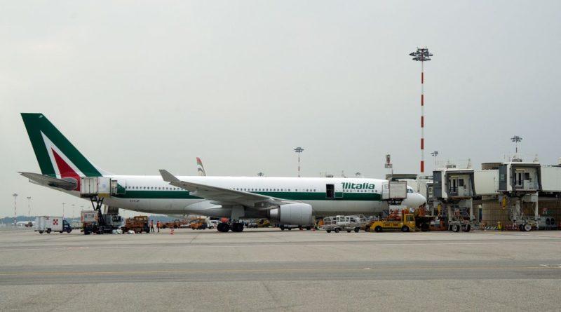 Antitrust, aperta istruttoria contro 4 compagnie per i voli cancellati