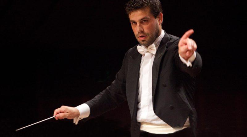 Giovedì 1 ottobre la 'Petite messe solennelle' chiude 'Settembre in musica' al Teatro dell'Opera di Roma