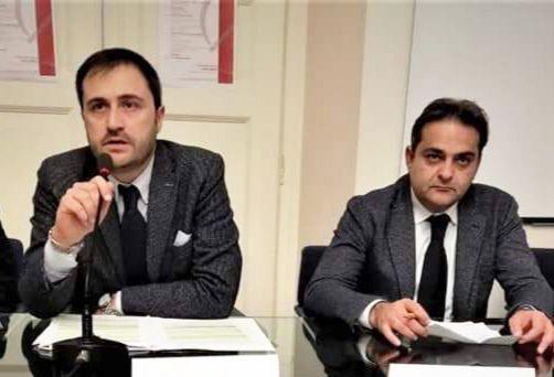 """Fisco; Fontana (commercialisti) """"Superbonus 110% volano per l'economia"""""""