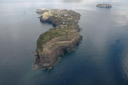 Agostini, Demanio: Ventotene e Santo Stefano in lizza per marchio Patrimonio Europeo 2021