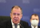 Mosca, ampliamo 'lista nera' sanzioni per l'Ue