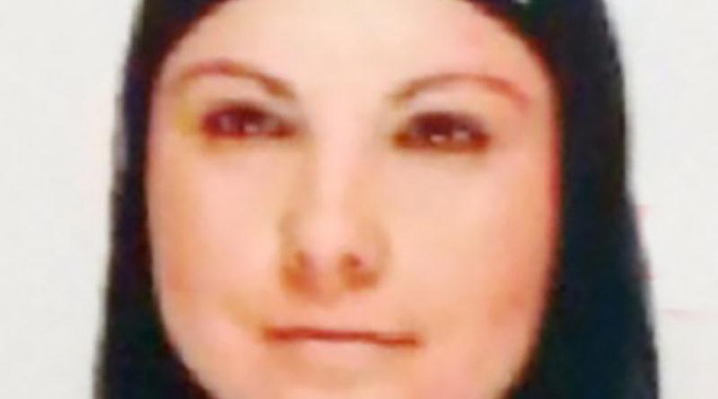 Terrorismo, Alice Brignoli arrestata dal Ros in Siria