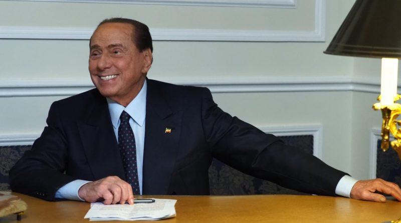 Coronavirus  e misure da adottare tra Berlusconi e Di Maio…