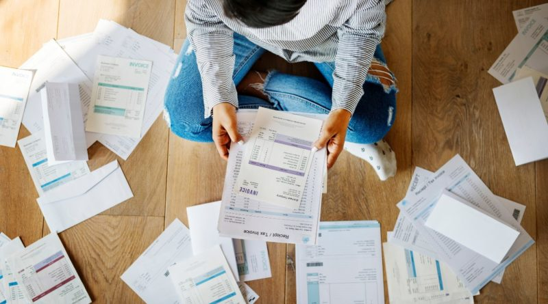 Bonus sociale e pagamento bollette