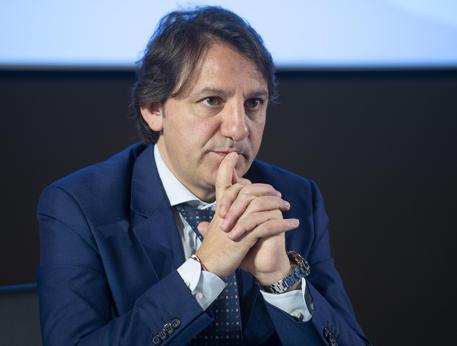 Conte difende Tridico sullo stipendio: 'Ancora oggi prende meno di altri'