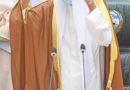 Golfo: Kuwait accoglie nuovo emiro dopo morte Sabah