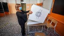 Elezioni, boom di rinunce in tutta Italia. Rischio seggi vuoti