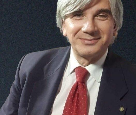 Franz Cannizzo è il nuovo responsabile per l'Innovazione e la Digitalizzazione nel Sud Italia di Sviluppo Mezzogiorno