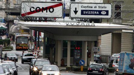 La Svizzera non ci vuole più? Così il Canton Ticino manda a casa i lavoratori italiani
