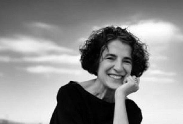 La siciliana Giovanna Giordano candidata al Premio Nobel per la letteratura