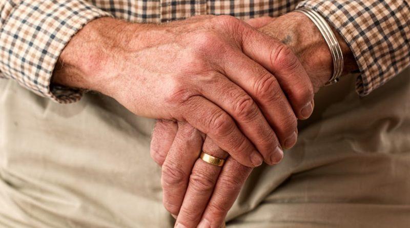 Ricerca: disturbi psichiatrici possono accelerare invecchiamento