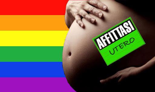 'L'utero in affitto sia reato non solo in Italia, proposte di legge di Giorgia Meloni e Mara Carfagna