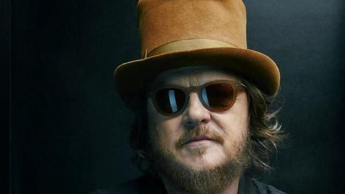 Zucchero compie 65 anni: da Sting a Bono, le sue collaborazioni più prestigiose