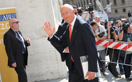 Banche: Patuelli, rendere più flessibili norme pre-Covid