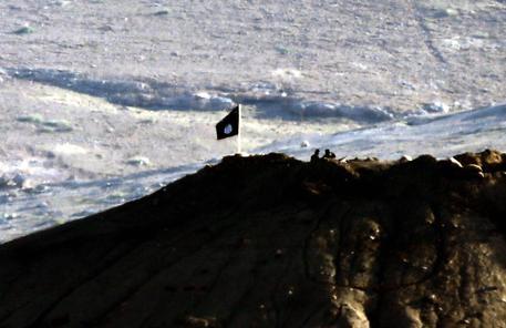 L'Ue rinnova regime sanzioni contro l'Isis e al Qaeda