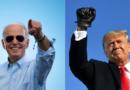 Usa 2020: 'Trump punta su se stesso, Biden sull'empatia'