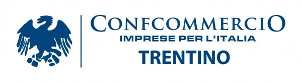 Covid, Fipe-Confcommercio: ristoratori in piazza anche a Trento