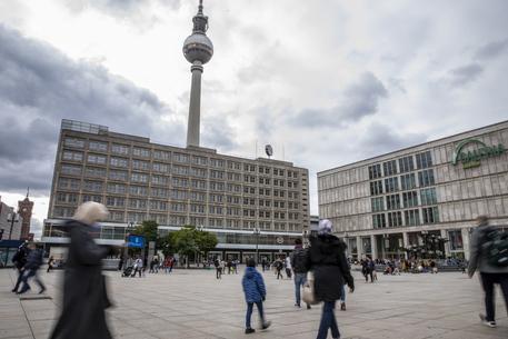 Berlino inserisce 11 regioni dell'Italia fra le zone a rischio