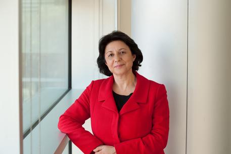 Previdenza e  Lusardi: 'Comuni siano volano benessere cittadini'