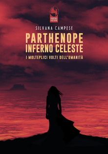 'Parthenope. Inferno celeste', recensione di Arianna Trapani