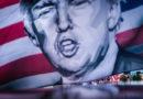 Trump: 'Io outsider, combatto la politica corrotta'