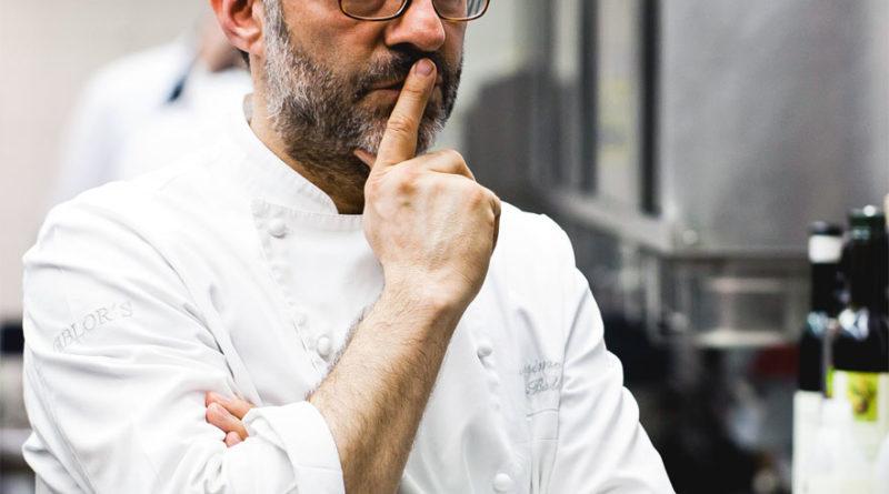 Dpcm, tutti contro: lo chef Bottura scrive una lettera a Conte. 5 idee per salvare i ristoranti