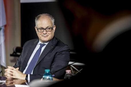 Gualtieri: 'Per riforma fiscale verso taglio del cuneo e sostegno alle famiglie'