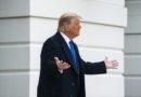 Nyt, Trump ottenne condono di 270 milioni di debiti e non pagò tasse