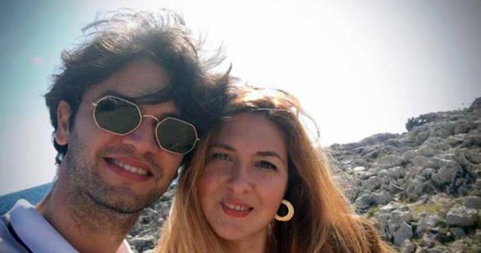 Fidanzati uccisi: udienza gip,De Marco resta in carcere