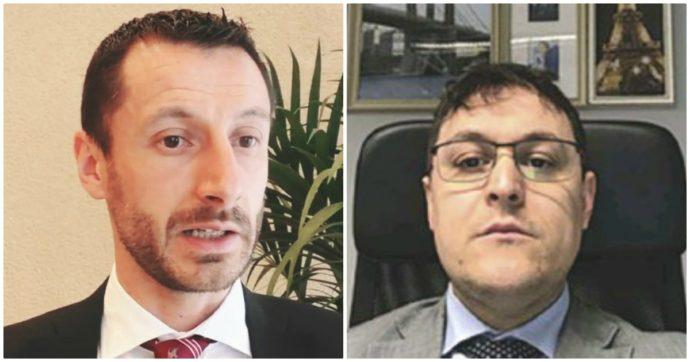 Fondi Lega, il Riesame sui due commercialisti arrestati: 'Sono certamente uomini di partito'