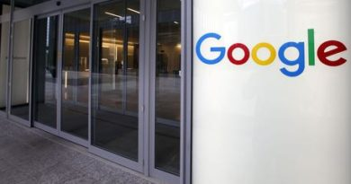 Usa lanciano azione antitrust contro Google