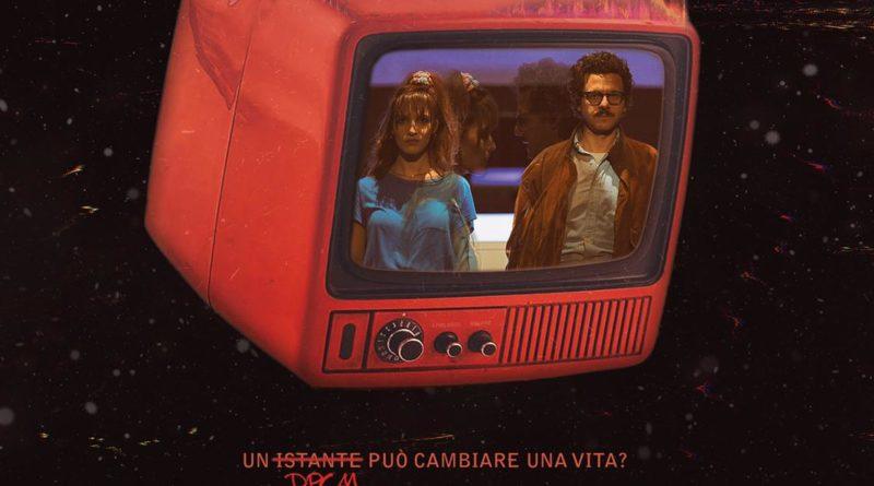 Teatro Vascello di Roma: Spettacoli in streaming dal 27 ottobre al 5 novembre 2020