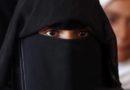 A Lione una donna urla 'Allah akbar' e minaccia di farsi esplodere