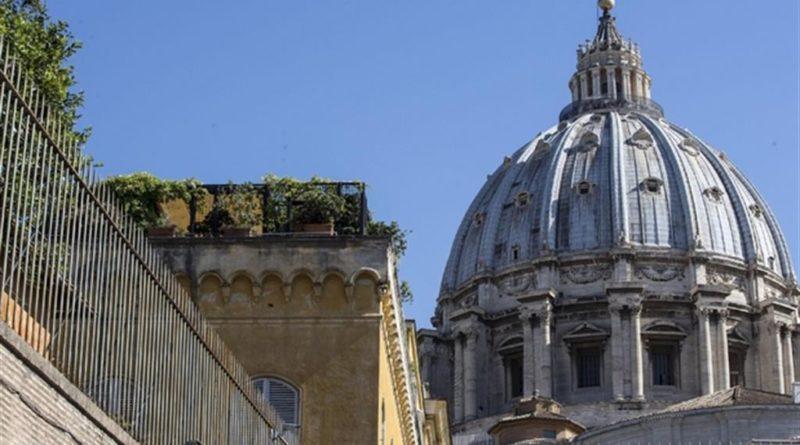 Abusi, processo in Vaticano: si amplia il perimetro degli accusati