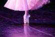 Staatsballett Berlino caccia ballerina nera, è 'razzismo'