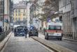Uomo morto davanti a un ospedale a Milano, individuato il presunto pirata della strada