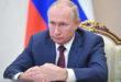Mosca, l'Ucraina provoca, c'è il rischio di una guerra civile