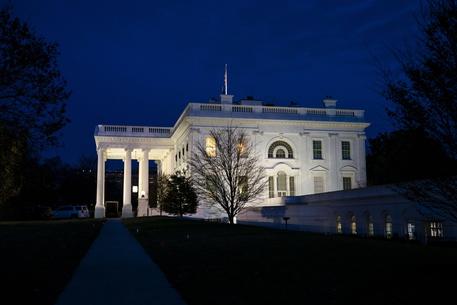 Covid: Casa Bianca potrebbe presto revocare bando europei