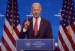 Violenza donne: Biden rilancia impegno Usa contro 'epidemia'