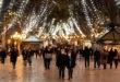 Ue, la prossima settimana orientamento su festività Natale