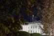 Usa: Biden annuncerà martedì il primo nome del suo governo