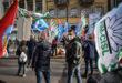 Metalmeccanici: Federmeccanica propone aumento 65 euro