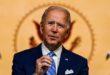Usa 2020: Biden passa la soglia di 80 milioni di voti, record assoluto