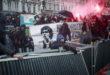 Francia: governo 'riscrive' articolo contestato in piazza