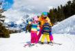 Per le festività impianti aperti a ospiti di alberghi e seconde case: la proposta delle Regioni alpine
