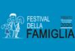 Festival della famiglia 2020: protagonista l'Economia della saturazione