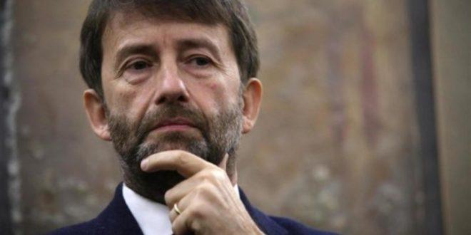"""Tartaglia Arte: """"Riaprite i musei pubblici"""". L'appello dei professionisti del settore al Ministro Franceschini"""
