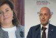 Fisco; I sindacati dei commercialisti chiedono interventi urgenti