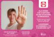 Contro la violenza sulle donne, le iniziative di informazione e sensibilizzazione