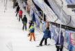 Francia, decisione entro 10 giorni sullo sci a Natale